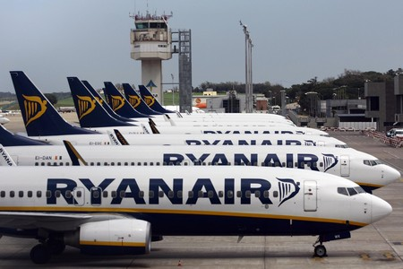 Дешевые авиабилеты Купить билет на самолет aerolv