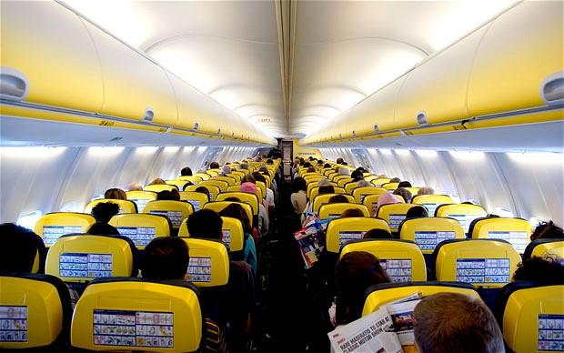 билеты на самолет новокузнецк сочи прямой рейс